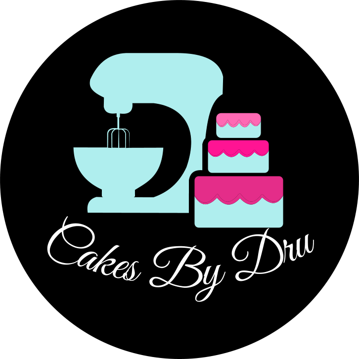 Cakes By Dru