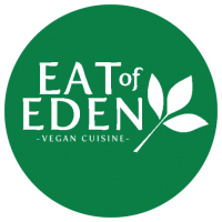 Eat of Eden Logo Final orginial