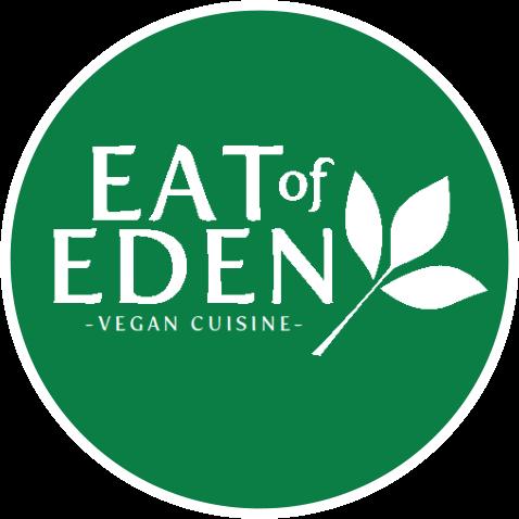 Eat of Eden Logo Final orginial