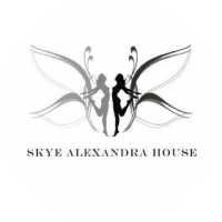 Skye Alexandra House