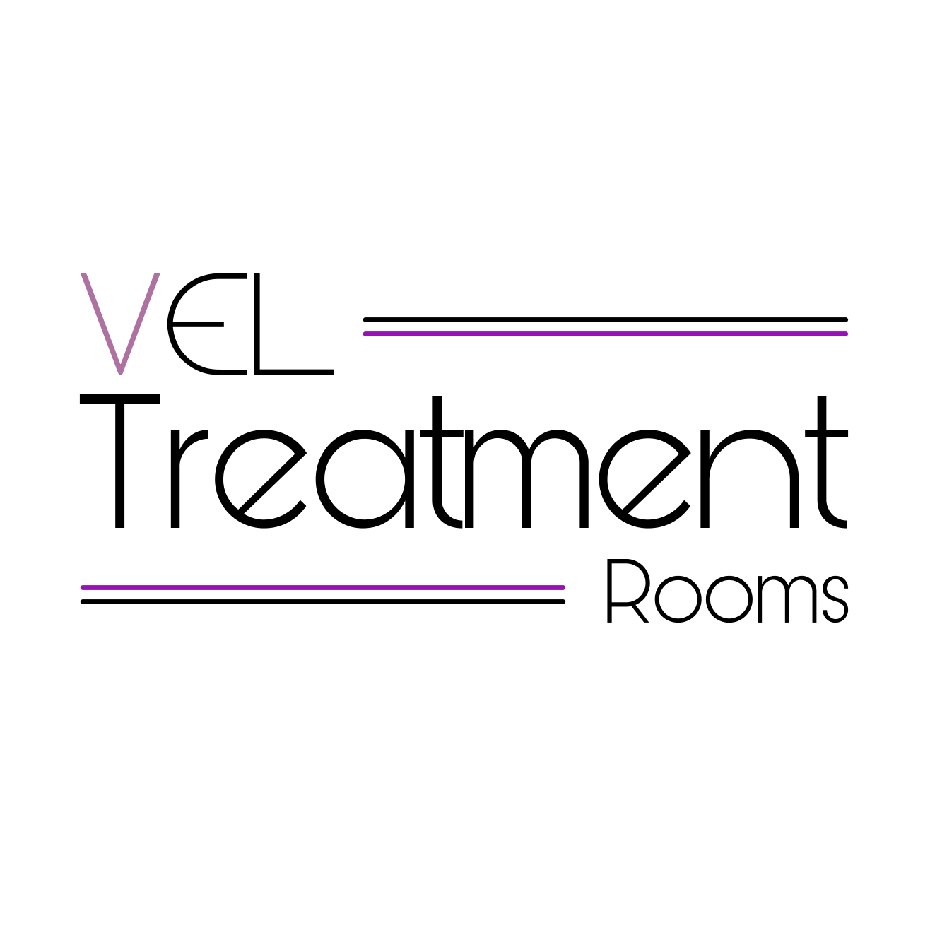VEL Logo Refresh (Circle)